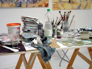 http://www.marlies-flaig.net/files/gimgs/th-25_atelier-05.jpg