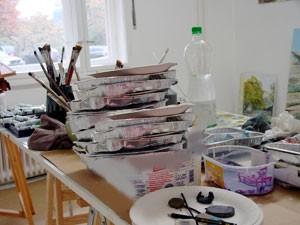 http://www.marlies-flaig.net/files/gimgs/th-25_atelier-07.jpg
